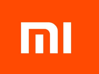 Xiaomi takes responsibility for 'WhatsApp Obsolete' issue that some Redmi and Mi users were facing; says it will be more vigilant