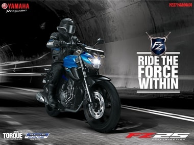 Yamaha India is recalling 23,897 units of FZ 25 and Fazer 25 to rectify loose head cover bolt
