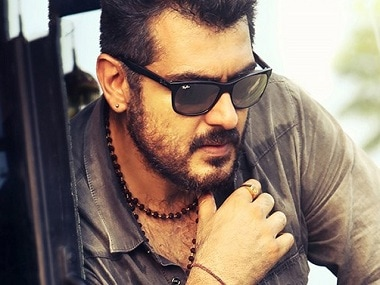 Gautham Menon confirms Yennai Arindhaal 2, plans to approach Ajith with bound script soon