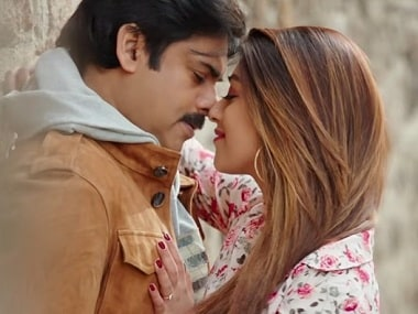 Agnyaathavaasi movie review: Pawan Kalyan, Trivikram Srinivas' family drama is hugely disappointing