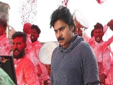 Agnyaathavaasi music review: Anirudh Ravichander weaves magic in Pawan Kalyan-Trivikram Srinivas' film