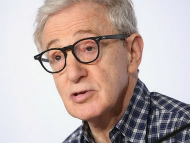 Selena Gomez donates salary from Woody Allen movie to Time's Up: Is it finally time for a reckoning?