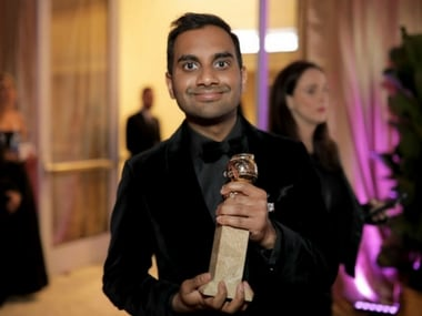 Master of None star Aziz Ansari accused of sexual misconduct by 22-year-old photographer
