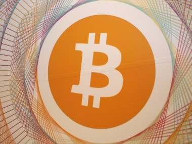 Bitcoin's time could be up: Are government-backed cryptocurrencies the next big thing?