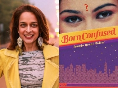 Born Confused turns 15: How one YA novel opened the gates to desi representation in American pop culture