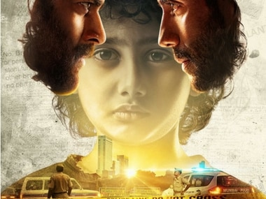 Breathe trailer: R Madhavan goes on a murderous rage to save his son in this new Amazon Prime thriller