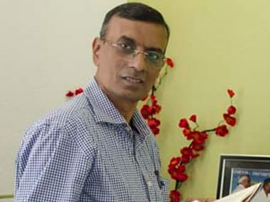 Bandhan Bank files for Rs 2,500 cr IPO: Charting the institution's growth from a micro lender to bank