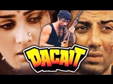 Sunny Deol-starrer Dacait had everything going to make it a blockbuster: What went wrong?
