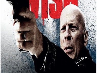 Death Wish: Bruce Willis starrer, remake of 1974 classic revenge drama, will release in India on 9 March