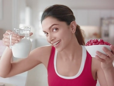 Bollywood actors and endorsements: How thoughtless associations with brands dilutes star power