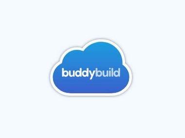 Buddybuilld