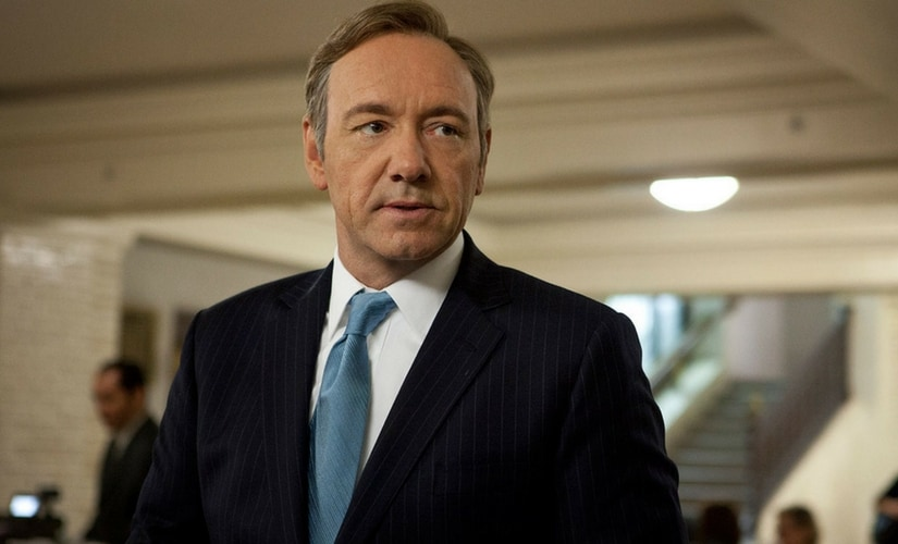 A still from House of Cards/Image from YouTube.