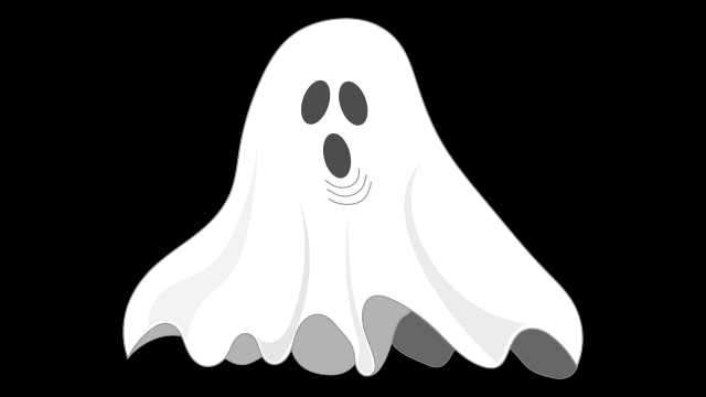 Spectre will haunt chipmakers and researchers for years to come