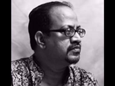 Journalist, writer Gnani passes away: Tamil Nadu will miss his fiercely independent voice