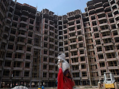 Housing ministry seeks three-fold hike in budget allocation for PMAY in urban areas