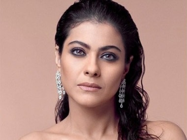 Kajol to begin shooting for Pradeep Sarkar's upcoming film, tentatively titled Ela