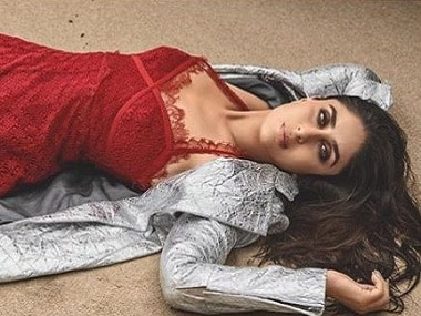 Kareena Kapoor, her 'photoshopped' Vogue shoot, and why we can't leave her the hell alone