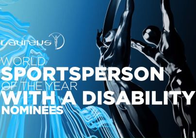 Laureus World Sports Awards: Marcel Hug, Oksana Masters in hunt for Sportsperson of the Year with a Disability
