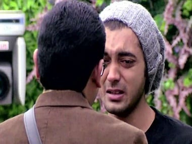 Bigg Boss 11, Episode 98, 7 January 2017: Luv Tyagi gets evicted; Aiyaary cast in the house