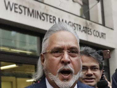 Vijay Mallya gets bail till 2 April, govt alleges his defence team delaying extradition trial in UK