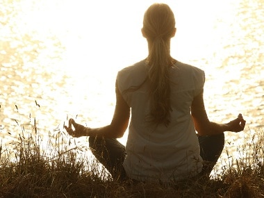 Heartfulness: Choosing experience, meditation over secondhand knowledge to understand spirituality