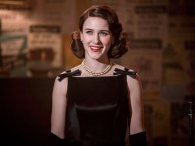 The Marvelous Mrs Maisel: Why you should watch Amazon's newest (and possibly, best) sitcom