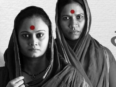 Marathi film Nude receives 'A' certificate from CBFC without any cuts