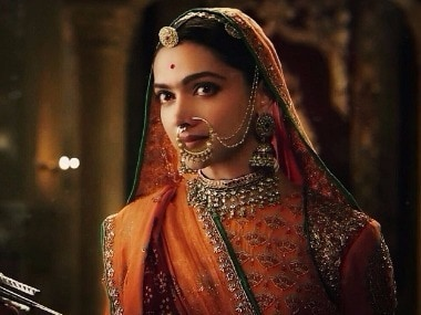 Padmaavat box-office collections: Deepika Padukone starrer touches Rs 225 cr in domestic earnings