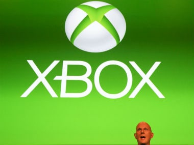 Microsoft video game executive, Phil Harrison joins Google; takes charge of hardware unit