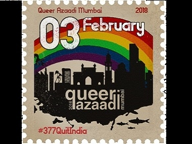 Mumbai Pride 2018: Your comprehensive guide to the Queer Azadi Month and Parade