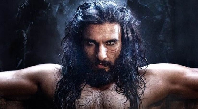 Padmaavat: What are those 26 cuts, What the Impact on the film