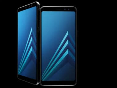 Samsung to launch its Galaxy A 2018 series in India on 10 January: Report
