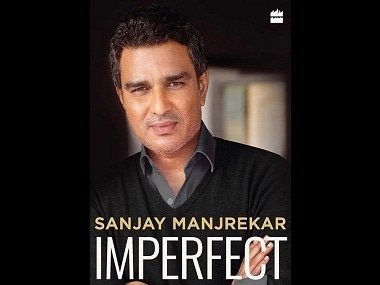 In Imperfect, commentator Sanjay Manjrekar presents an insightful take on Indian cricket