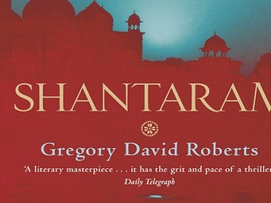 Shantaram: Paramount Television, Anonymous Content to adapt Gregory David Roberts' novel into TV series