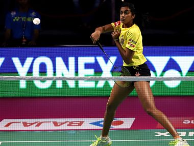 PBL 2018: Chennai Smashers edge past table toppers Bengaluru Blasters to stay alive in competition