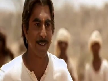 Shrivallabh Vyas, best known for roles in Lagaan and Sarfarosh, passes away aged 60