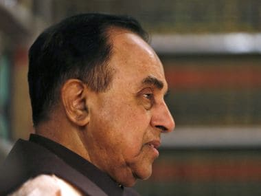 FDI not worth much without tech transfer, it contributes only 2% to India's investments: Subramanian Swamy