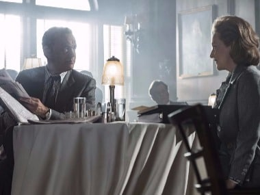 The Post movie review: Meryl Streep, Tom Hanks-starrer is timely reminder of need for an independent press