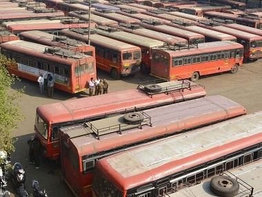 Tamil Nadu transport agitation enters day 5: Madras HC asks state govt not to terminate services of striking employees