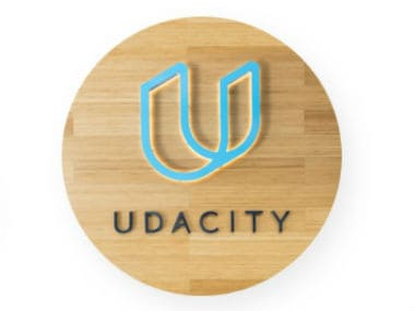 Udacity partners with Quidich open applications for a 'Flying Car Nanodegree Program'; applications open till 7 February