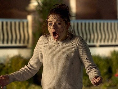Wish Upon movie review: A candidate for the worst film of the year; watch for unintentional laughs