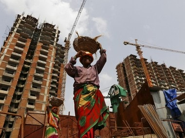 The new social security scheme would cover workers from informal sector as well. Reuters