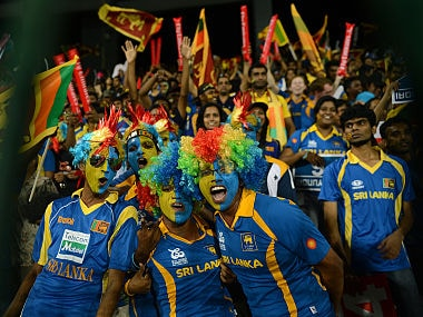 SLC set to relaunch Sri Lanka Premier League in August 2018; Nidahas Trophy to act as launch pad