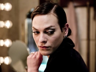 Oscar 2018 nominee A Fantastic Woman (Una Mujer Fantástica) is a riveting close-up of the trans experience