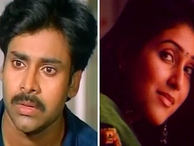 Tholi Prema: Pawan Kalyan-Keerthi Reddy's romantic classic continues to inspire filmmakers even after 20 years