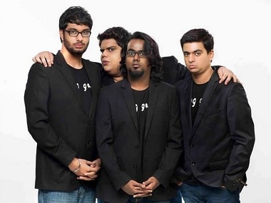 AIB addresses sexism in their sketches, says 'will work harder to create content that's inclusive'