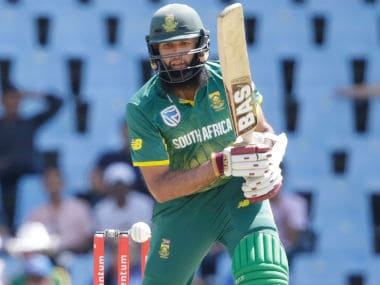 India vs South Africa: Hashim Amla believes Proteas never faced such a defeat, calls it blessing in disguise
