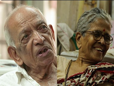 Mumbai couple appeals President of India for 'active euthanasia': Why the Lavates want a 'mercy death'