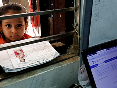Aadhaar Hearings: Petitioners argue that Aadhaar violates dignity by objectifying and depersonalizing an individual
