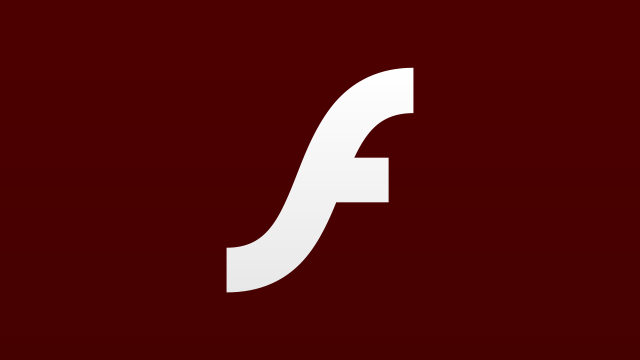 Microsoft announces that it will end support for Adobe Flash Player by December 2020